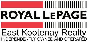 <strong>Royal LePage East Kootenay Realty</strong>, Brokerage